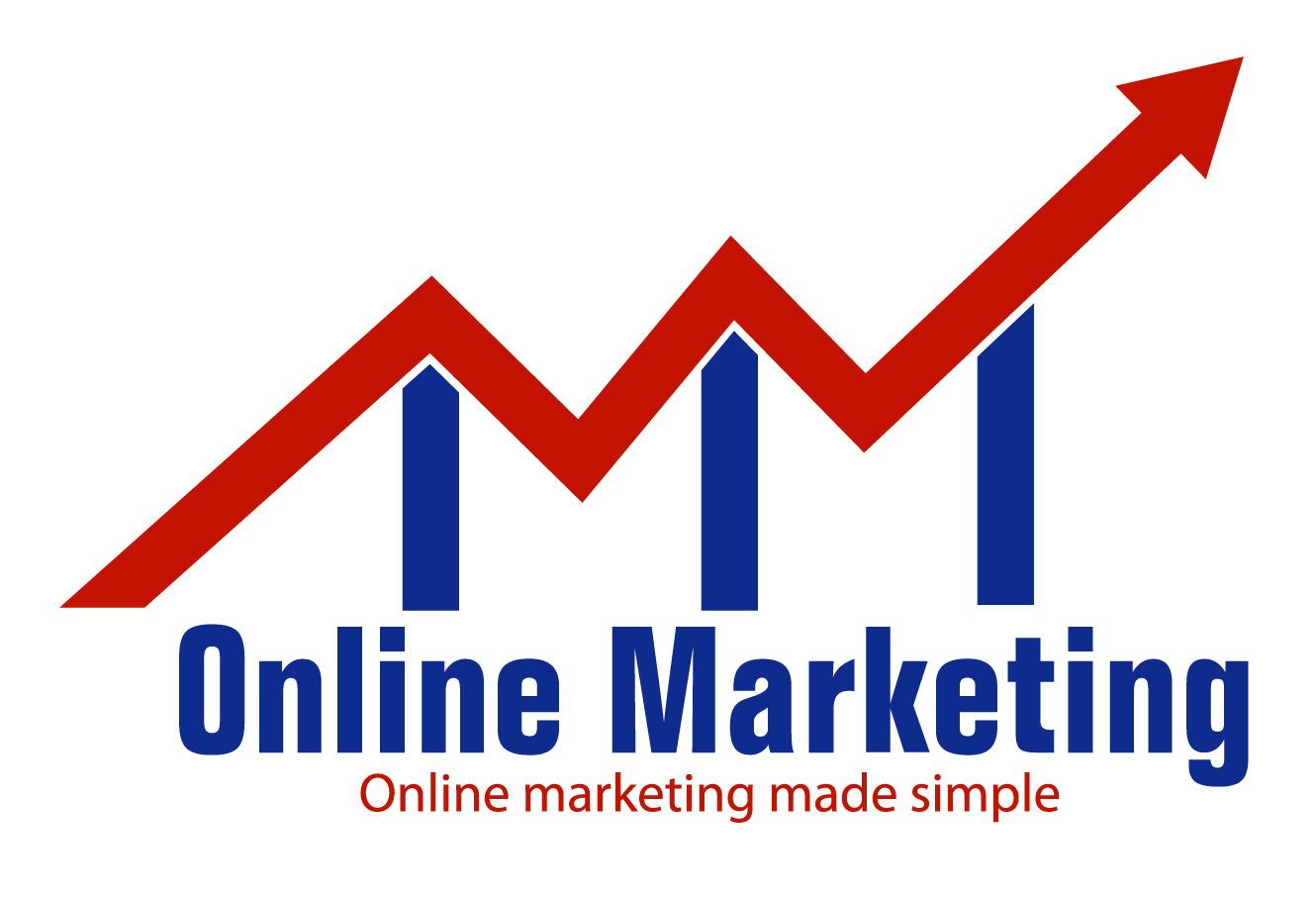 MM Online Marketing